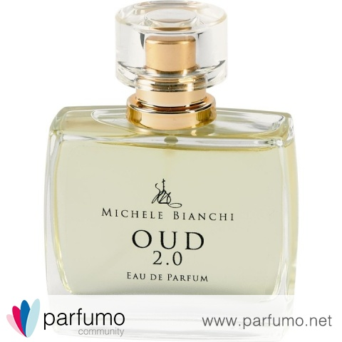 Oud 2.0 by Michele Bianchi