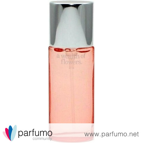 Happy - A Wealth of Flowers (Perfume) von Clinique