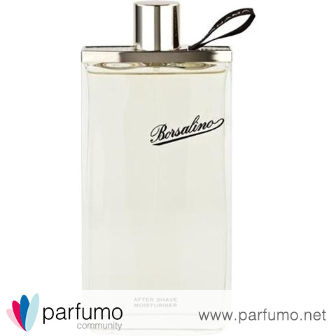 Panama (After Shave) by Borsalino