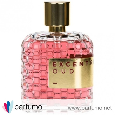 Excentrique Oud by LPDO