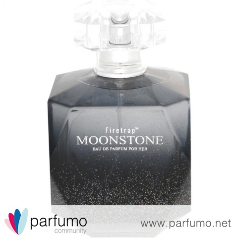 Moonstone by Firetrap