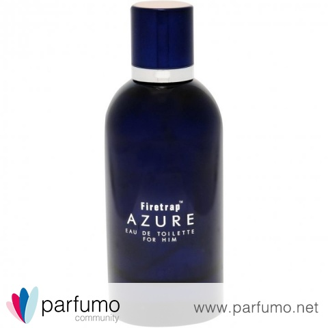 Azure by Firetrap