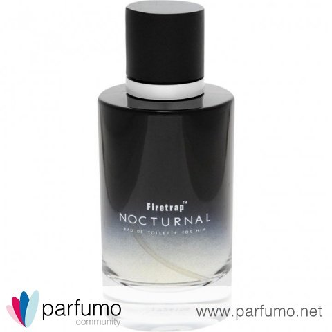 Nocturnal by Firetrap