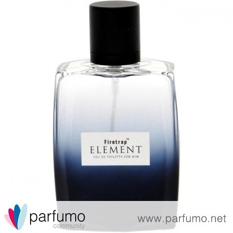 Element by Firetrap
