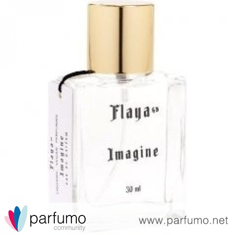 Imagine by Flaya