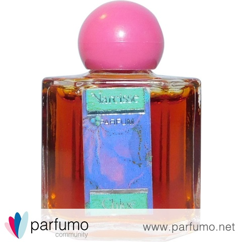 Narcisse (Parfum) by Chloé