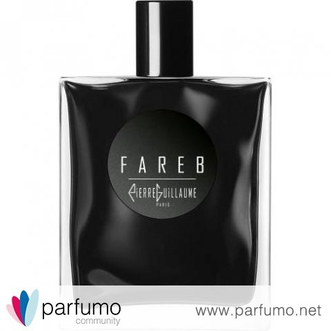 Fareb by Pierre Guillaume