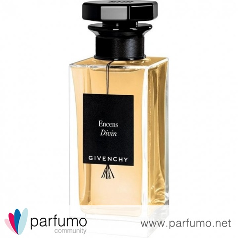 Encens Divin by Givenchy