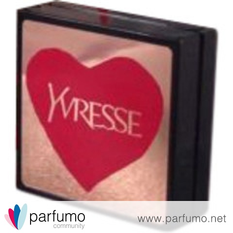 Yvresse (Parfum Solide) by Yves Saint Laurent