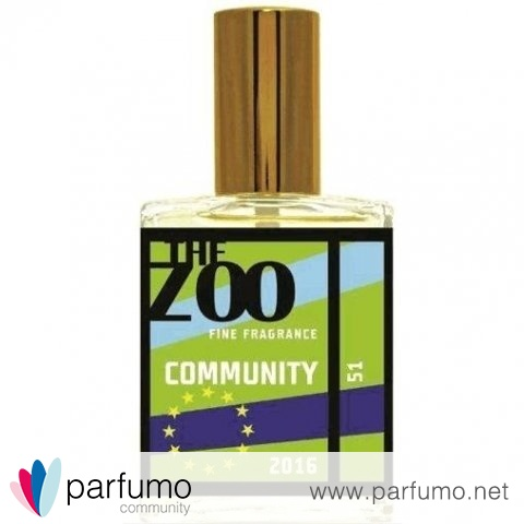 Community by The Zoo