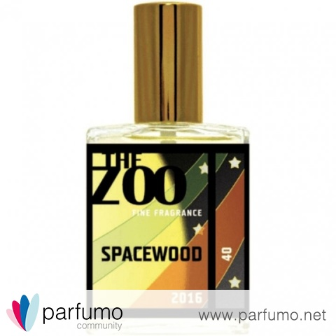 Spacewood by The Zoo