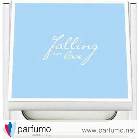 Falling In Love (Solid Perfume) by Philosophy