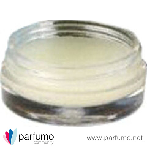 Baby Grace (Solid Perfume) by Philosophy
