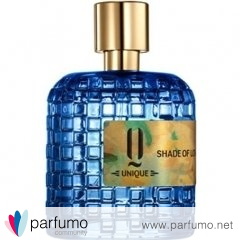 Unique - Shade Of Love von Jardin de Parfums