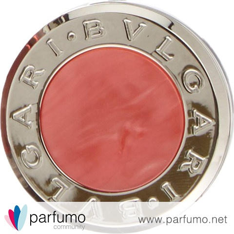 Omnia Coral (Solid Perfume) by Bvlgari