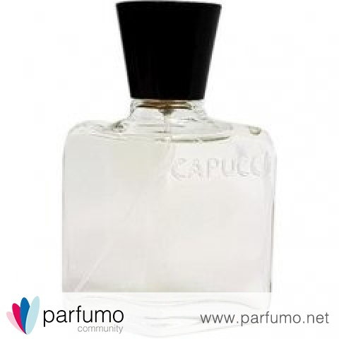 Evento (Eau de Toilette)