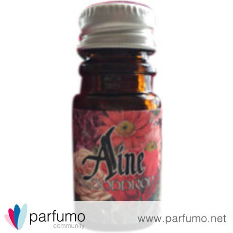 Aine by Astrid Perfume / Blooddrop