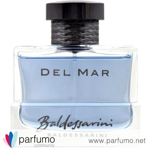 Del Mar (After Shave) von Baldessarini