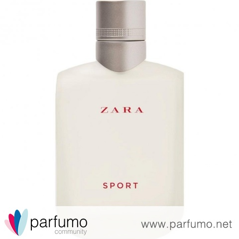 Zara Sport 2018 Reviews And Rating