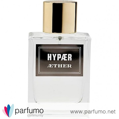 Hypær by Aether