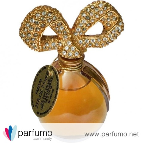 White Diamonds (Parfum) by Elizabeth Taylor