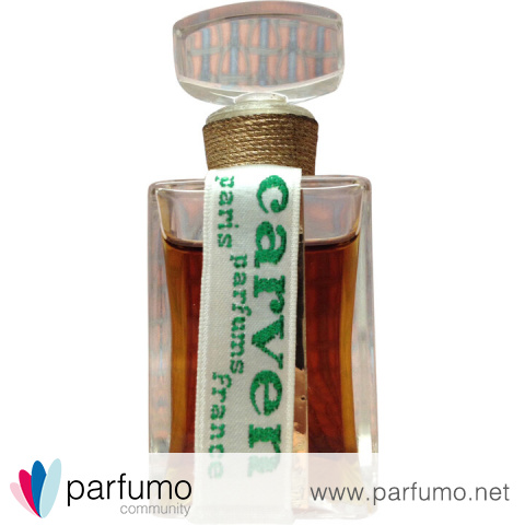 Ma Griffe (1946) (Parfum) by Carven