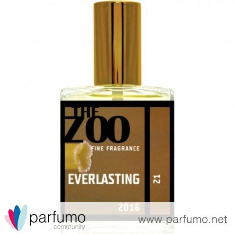 Everlasting by The Zoo