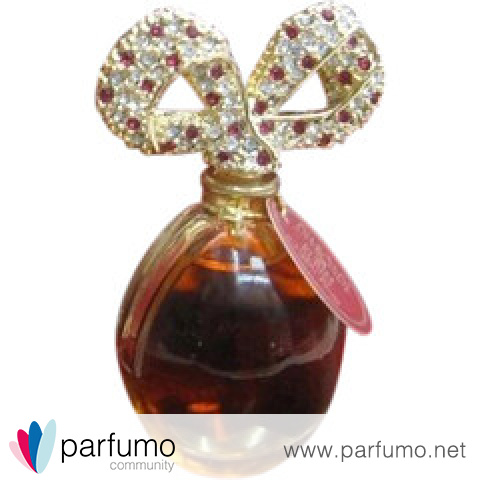 Diamonds and Rubies (Parfum) von Elizabeth Taylor