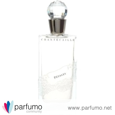 Pétales by Chantecaille