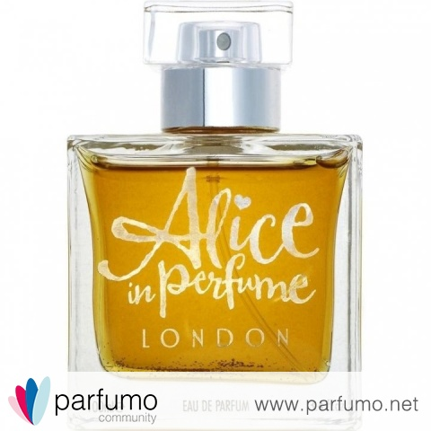 Aenean (Eau de Parfum) by Alice in Perfume