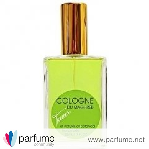 Cologne du Maghreb by Tauer Perfumes