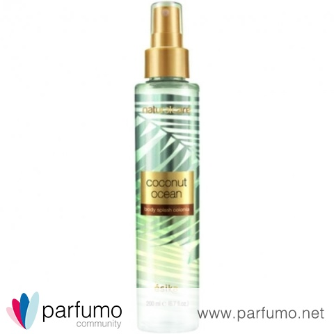 Naturalcare - Coconut Ocean by Esika