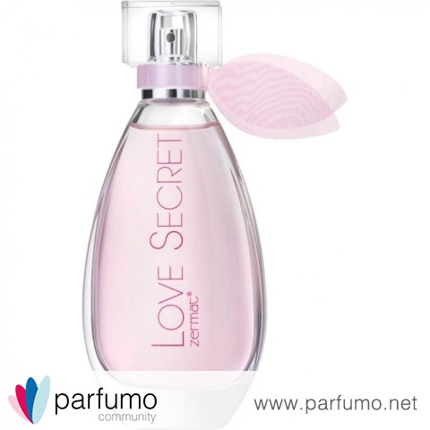 Love Secret von Zermat