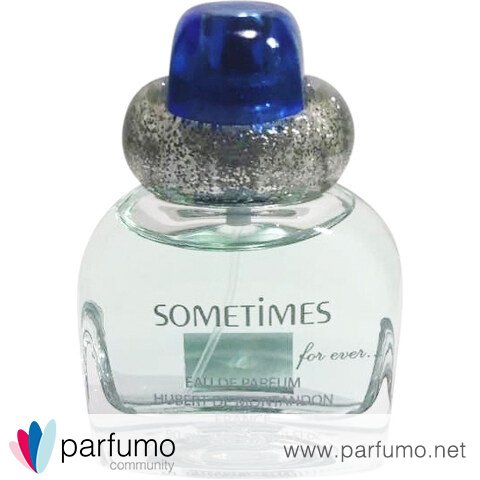 Sometimes For Ever... by Arome Concept