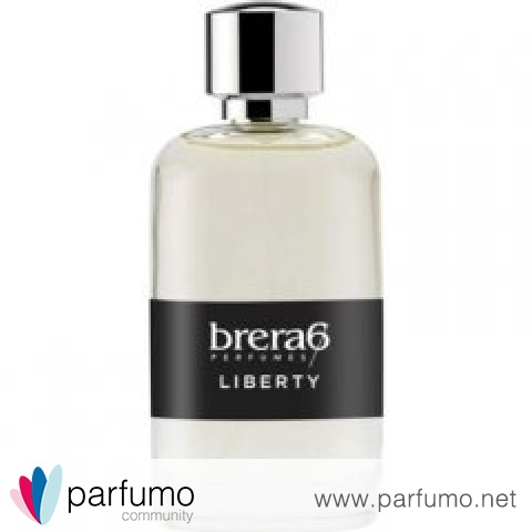 Liberty by Brera6