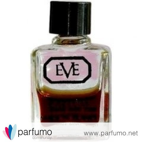 Eve (Parfum) by Eve of Roma