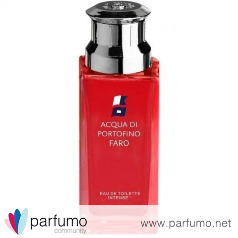 Faro by Acqua di Portofino