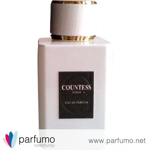 Countess by Grand Parfum