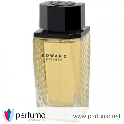 Edward Private by Dina Cosmetics