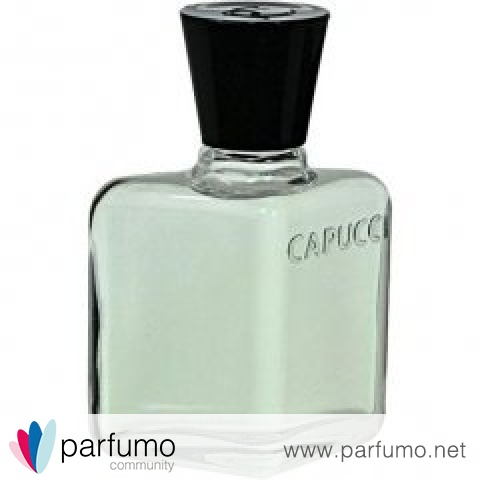 Evento (After Shave) by Roberto Capucci