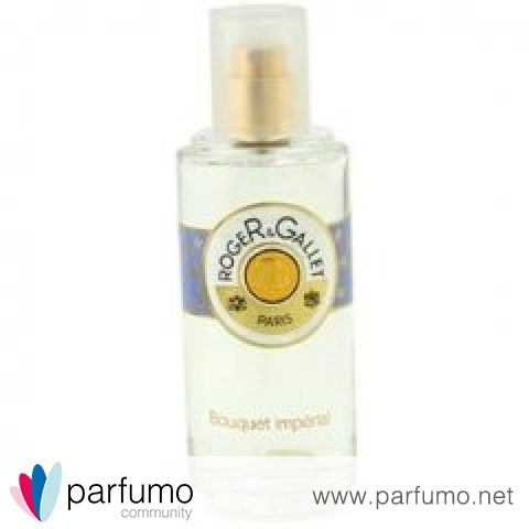 Bouquet Impériale by Roger & Gallet