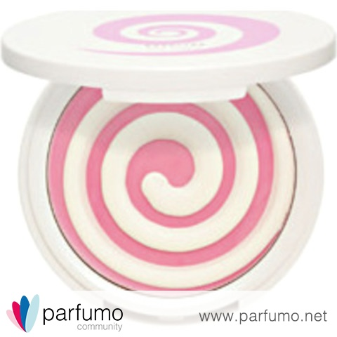 Pink Sugar (Solid Perfume) by Pink Sugar