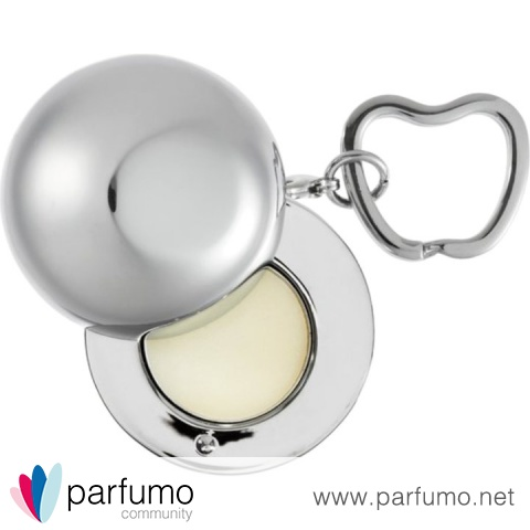 Be Delicious (Solid Perfume) by DKNY / Donna Karan