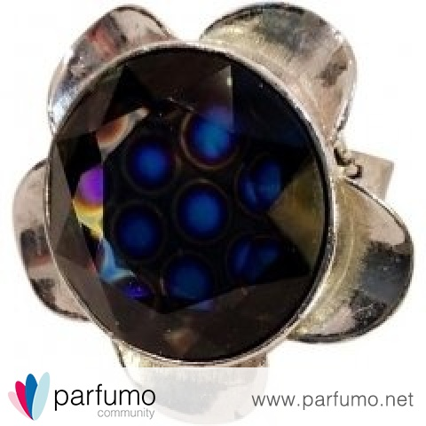 A.M. Perfume Ring (Solid Perfume) von Mary Quant