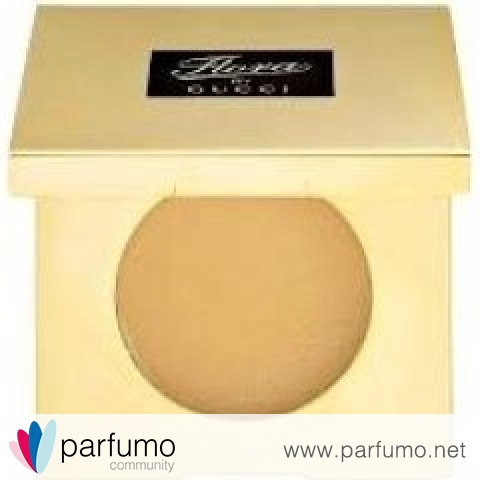Flora by Gucci (Solid Perfume) by Gucci