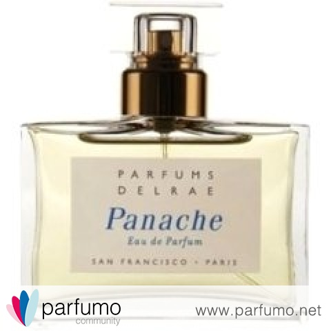 Panache by Parfums DelRae
