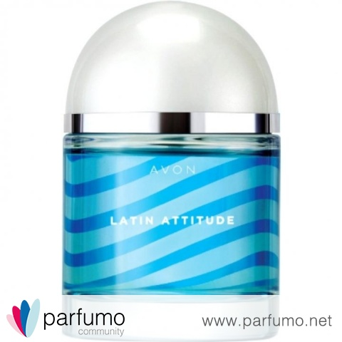 Avon Latin Attitude Reviews And Rating
