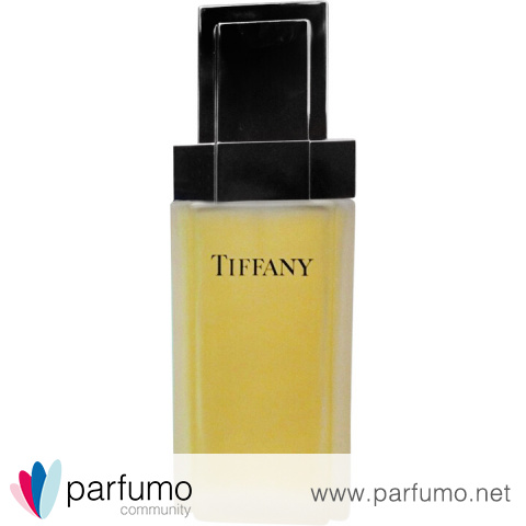 Tiffany (Voile Parfumé) by Tiffany & Co.