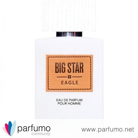 Eagle by Big Star