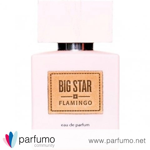 Flamingo by Big Star